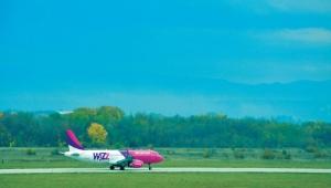 Wizz Air proglašen aviokompanijom godine