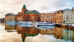 Air Serbia: Avio karte Beograd - Stokholm od 149 EUR