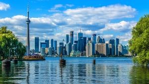 LOT: Jeftinije avio karte za Toronto - već od 500 EUR