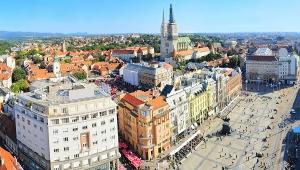 Air Serbia: Jeftinije avio karte za putovanja do regiona samo sa ručnim prtljagom