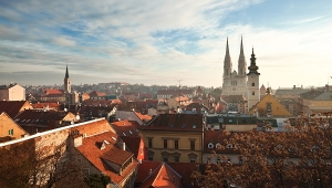 Jeftine avio karte Beograd Zagreb od 59 EUR!