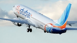flydubai: Svakodnevni letovi iz Beograda