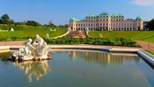 Belvedere (Beč)