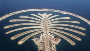 Ostrva Palma (Dubai)