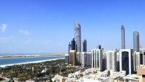 Qatar Airways: Dve promocije - jeftinije avio karte za daleke destinacije