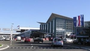 Aerodrom Beograd: Počinje sezona čarter letova