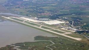 Aerodrom Venecija