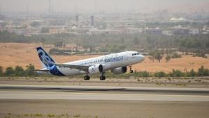 Airbus: Kabine koje se odvajaju od aviona