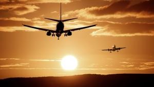 Jeftine avio karte za Amsterdam, Prag, Diseldorf i Njujork