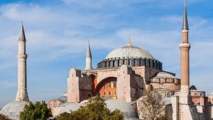 Aja Sofija (Istanbul)