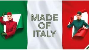 Jeftinije avio karte za destinacije u mreži kompanije Alitalia