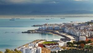Alitalia: Avio karte na popustu za Beograd - Alžir
