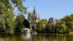 Austrija: Dvorac Laksenburg nova atrakcija