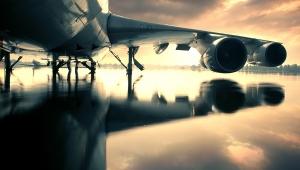 Najbolje avio kompanije na planeti