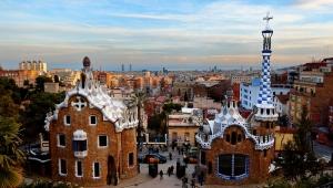 Turkish Airlines: Jeftinije avio karte za evropske gradove