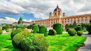 Zašto da obiđete Beč...
