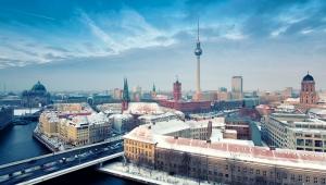 Bulgaria Air i airberlin: Novi direktni letovi između Sofije i Berlina