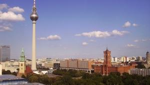 Berlin: Zanimljivosti o nemačkoj prestonici