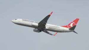Jeftinije avio karte za rane rezervacije kod Turkish Airlines