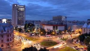 Air Serbia: Avio karte Beograd - Bukurešt od 117 EUR