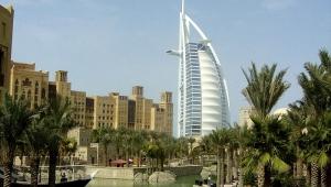 Burdž el Arab (Dubai)