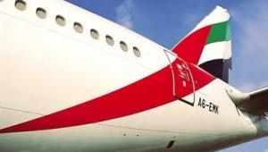Najbolje avio kompanije 2016. godine