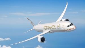 Kod-šer saradnja kompanija Etihad Airways i Montenegro Airlines