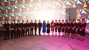 Etihad Airways slavi 15 godina uspešnog rada