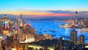 Air Serbia: Novi letovi do Hong Konga i Johanesburga
