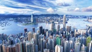 Euromonitor: Najposećeniji gradovi planete