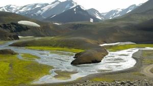 Ovo možda niste znali o Islandu