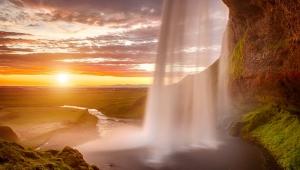 Najpoznatija čuda Islanda