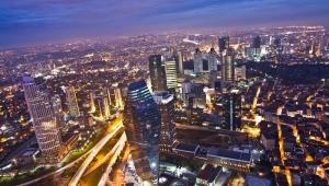 Do 20. decembra jeftinije avio karte za Istanbul