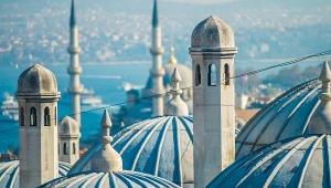 Turkish Airlines: Avio karte Beograd - Istanbul od 109 EUR
