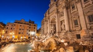 Kad ste u Italiji - ponašajte se kao Italijani