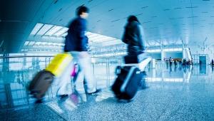 Pre putovanja - šta bi sve trebalo znati i uraditi