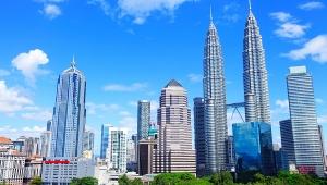 Snižene cene avio karata za Ho Ši Min i Kuala Lumpur