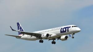 LOT: Ponovo letovi Beograd - Varšava