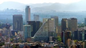 Alitalia uvodi let za Meksiko Siti