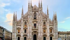 Milanska katedrala (Milano)