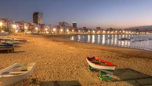 Predstavljamo najlepše plaže Španije