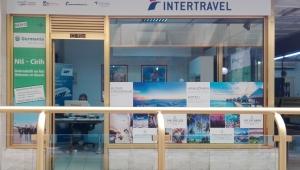 Agencija Intertravel je otvorila novu poslovnicu u Nišu