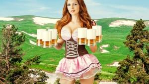 Oktoberfest: Saveti za dobar provod