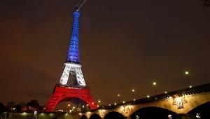 Muzeji u Parizu ponovo otvoreni
