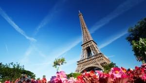 Turističke atrakcije Francuske