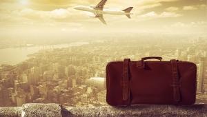 Dozvoljeni prtljag