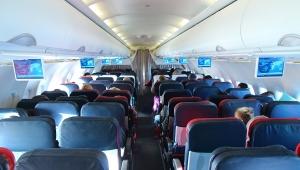 Low cost avio karte i avio kompanije: Koliko su low cost letovi zaista jeftiniji?
