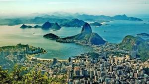 Rio de Žaneiro - saveti za dobro putovanje