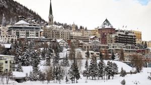 Ski-centri za one koji ne vole sneg