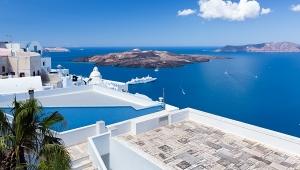 Najbolja grčka ostrva 2016